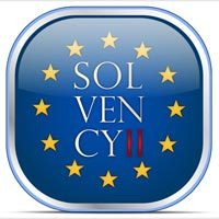 Refine Solvency II, not replace it, say UK insurers