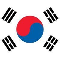 South Korea market report