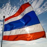 Thailand market report