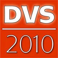 DVS members expect stable or even improved terms at year-end renewal