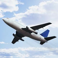 Airlines report record low claims in 2011 as soft market looks set fair