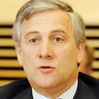 EU Forum meets to help boost food sector