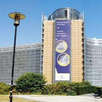 EC consults on pan-European contract law