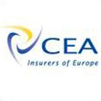 CEA claims open market not ready for mandatory ELD cover