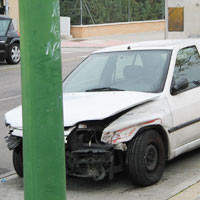 Mounting scrutiny on Italian motor insurers reveals concerns