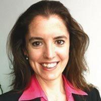 Marsh calls for collaborative effort to finally solve BI risk transfer problems