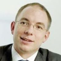 Insurers must not ignore the competitive advantages of Solvency II-PwC