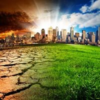 Public authorities must address climate change risk says Insurance Europe