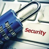 Financial services urged to step up cyber security