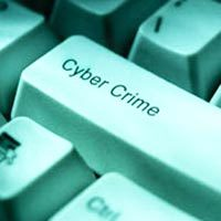 Endurance Specialty launches cyber extortion advice team