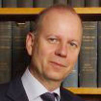 Reform of U.K. insurance contract law 'some way off', says Hertzell