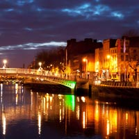 Insurance Ireland and DIMA to merge