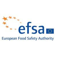 Emerging Risk Unit unveils system to identify new food risks