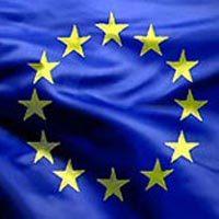 EU corporate governance reform announced