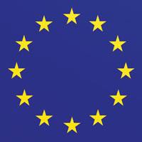 Progress on EU/US bilateral agreement on insurance negotiations