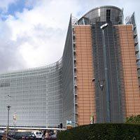 Call for EC to put VAT modernisation back on agenda