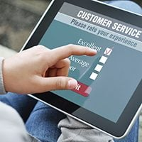 Customer-centricity key to success for developing insurance industry