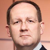 Marsh Germany still seeks new CEO as Kado takes reins