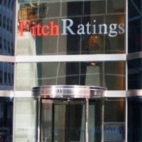 Fitch acts on Italy and Spain—Generali unaffected but Fondiaria and Mapfre downgraded