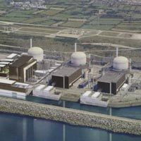 French nuclear industry under pressure following Japanese disaster