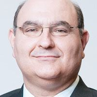 Parliament vote means 'new era' of European supervision – CEIOPS