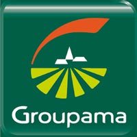 Groupama raises €300m to boost finances as Solvency II delayed again