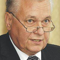 German market in uproar over Solvency II