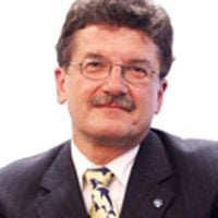 Industrial Emissions Directive needs to be more flexible says Cefic