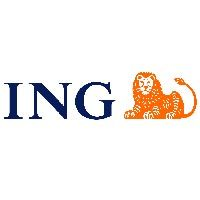 ING repays further $2bn of state aid