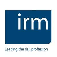 Chartered status on the agenda as IRM celebrates 25th birthday