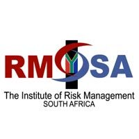 Opportunity may well outweigh risk in South Africa IRMSA delegates told