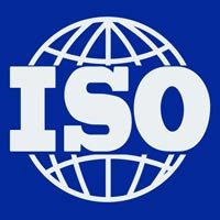 ISO to deliver new anti-bribery standard