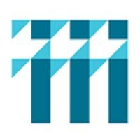 US insurance leaders believe recovery underway, Deloitte not so sure