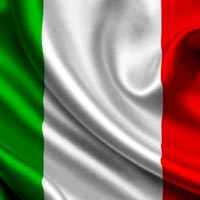 Italian non-life outlook improves as rates start to climb, says Fitch