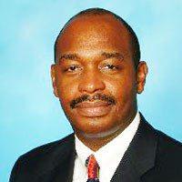 Bermuda captive premium falls but assets healthier