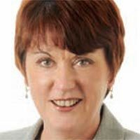 Don't sacrifice health and safety for short-term profit warns HSE's Hackitt