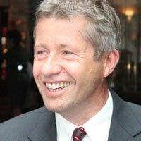 Partners in risk-Dr Jürgen Kurth
