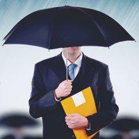 Aon revamps Polish flood model to meet growing insurance demand