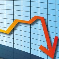 Reinsurance prices fall further at renewal but pace of decline slows