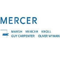 DB contributions 'drastically' cut by multinationals–Mercer