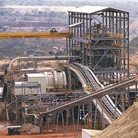 Claims disputes spark standard wording effort in mining sector