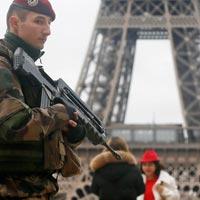 Terror attacks focus minds on non-damage BI solutions