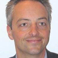 AMRAE steps up focus on increased HR risks