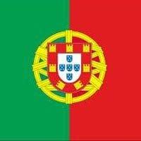 Brazilian risk consultancy launches Portuguese operations