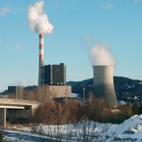 Energy risk an increasing concern to business