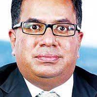 The softer side of risk-Raj Singh