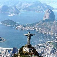 Multinationals urged to redouble anti-corruption efforts in Brazil