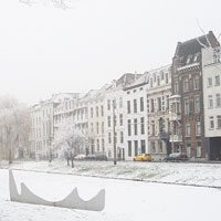 Allianz launches cover for freezing Dutch workers