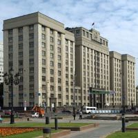 Russian insurance buyers may benefit from tougher licensing rules