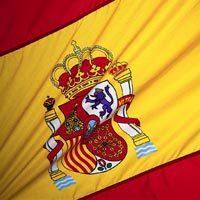 Iberian primary market still softening and reinsurance capacity abundant